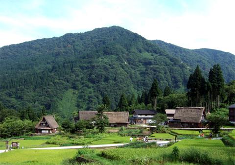 Gokayama6
