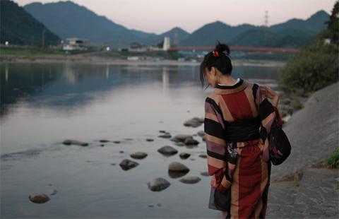 Nagaragawa1
