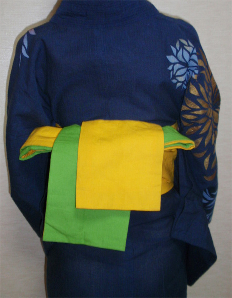 Itimonji