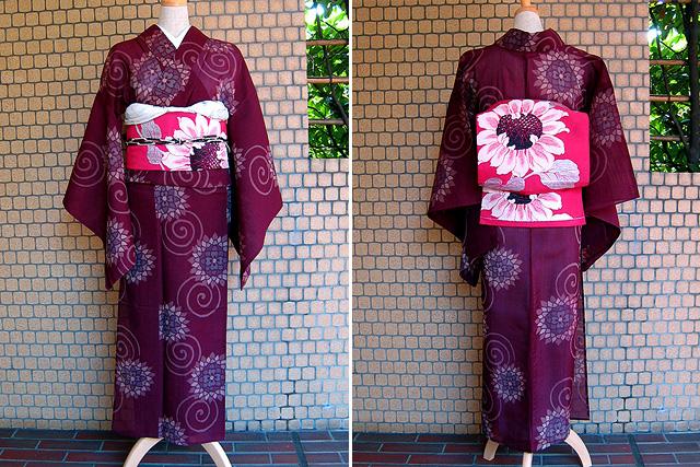 Himawari05