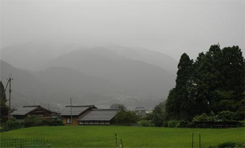 Oohara3