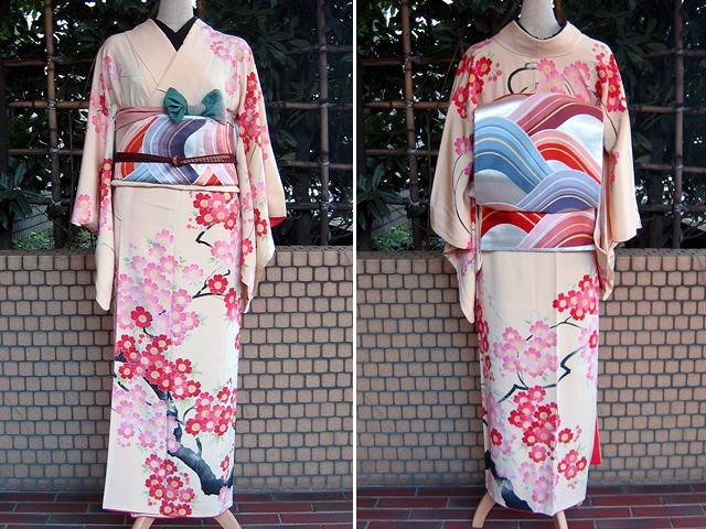 Sakura_all