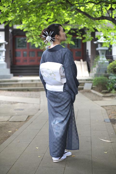 Sakae2008