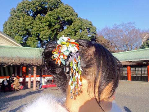 Himeko2010
