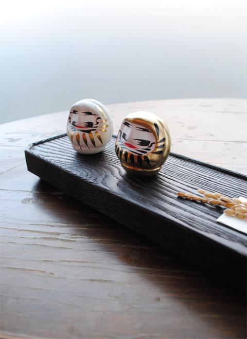 Shimoodesigndaruma